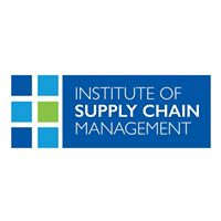 Institute of Supply Chain Management
