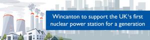 IoSCM_Blog_wincanton_powerstation