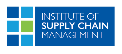 Institute of Supply Chain ManagementInstitute of Supply Chain Management